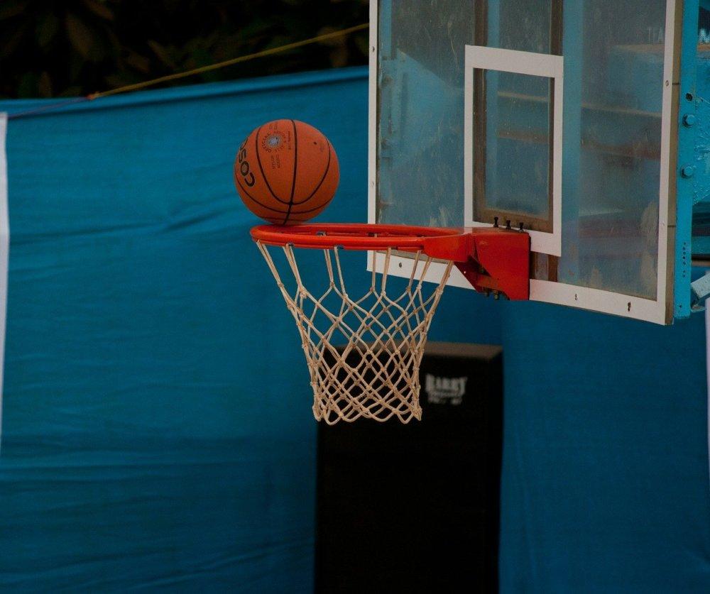 Basketball 166964 1280
