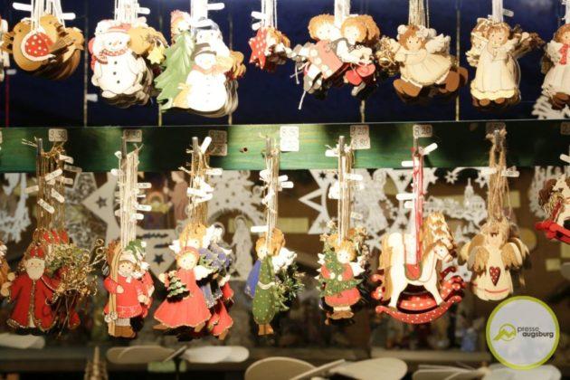 christkindlesmarkt-60.jpg-630x420 Galerie | Ein Spaziergang durch das adventliche Augsburg und den Christkindlesmarkt Augsburg Stadt Bildergalerien Freizeit News Newsletter Advent Augsburg Augsburger Christkindlesmarkt Weihnachten |Presse Augsburg