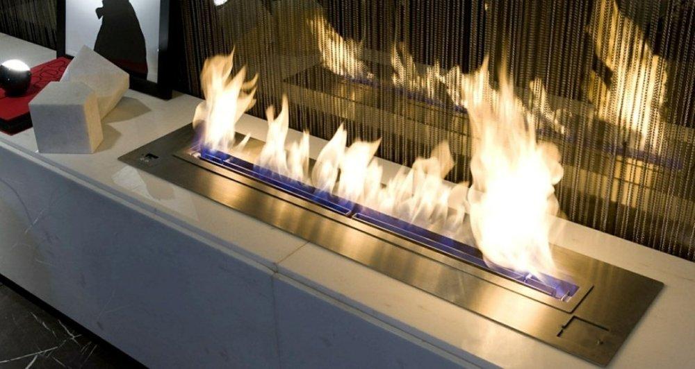 ethanol-burner-401695_1280 Ethanolofen aufgefüllt | 35-Jähriger Mann erleidet schwere Verbrennungen Bayern Überregionale Schlagzeilen Vermischtes |Presse Augsburg