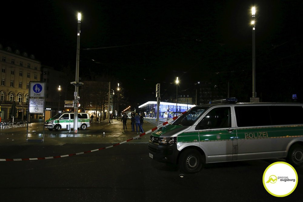Königsplatz 038