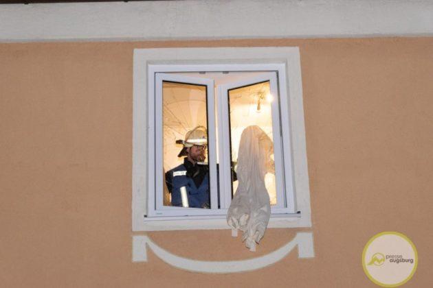 0126-SEK-Einsatz-Mindelheim-43.jpg-630x420 Mindelheim | Suiziddrohung führt zu Einsatz des Polizei-Sondereinsatzkommandos Bildergalerien News Newsletter Polizei & Co Unterallgäu Altstadt Mindelheim Polizei SEK |Presse Augsburg