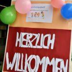 2020 01 16 Hort Eichendorffschule 1 Von 48.Jpeg