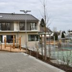 2020 01 16 Hort Eichendorffschule 2 Von 48.Jpeg