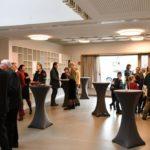 2020 01 16 Hort Eichendorffschule 22 Von 48.Jpeg