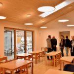 2020 01 16 Hort Eichendorffschule 25 Von 48.Jpeg