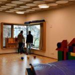 2020 01 16 Hort Eichendorffschule 26 Von 48.Jpeg