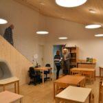 2020 01 16 Hort Eichendorffschule 32 Von 48.Jpeg