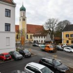 2020 01 16 Hort Eichendorffschule 36 Von 48.Jpeg
