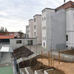 2020 01 16 Hort Eichendorffschule 38 Von 48.Jpeg