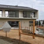 2020 01 16 Hort Eichendorffschule 43 Von 48.Jpeg