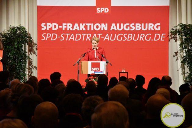 2020-01-24-NJE-der-SPD-32-von-80.jpeg-629x420 Galerie | Neujahrsempfang - SPD will mit einem Lächeln ans Steuerrad Bildergalerien News Newsletter Politik Augsburg Giffey Neujahrsempfang Wahl 2020 Wurm |Presse Augsburg