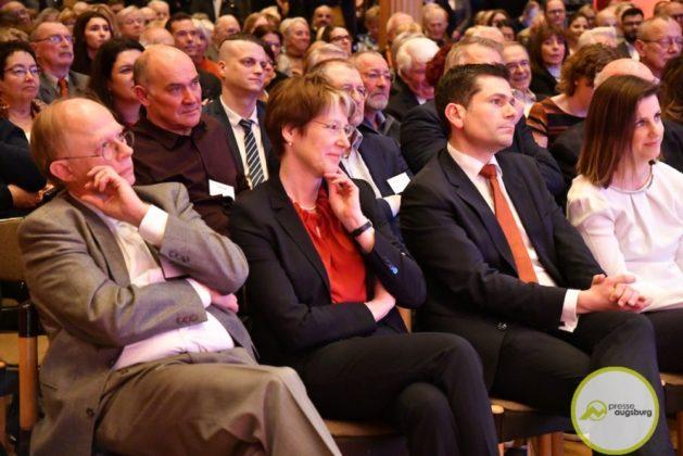 2020-01-24-NJE-der-SPD-35-von-80.jpeg-629x420 Galerie | Neujahrsempfang - SPD will mit einem Lächeln ans Steuerrad Bildergalerien News Newsletter Politik Augsburg Giffey Neujahrsempfang Wahl 2020 Wurm |Presse Augsburg