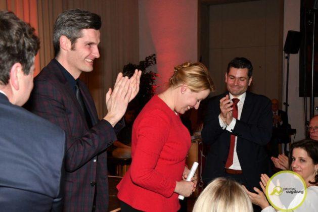 2020-01-24-NJE-der-SPD-40-von-80.jpeg-629x420 Galerie | Neujahrsempfang - SPD will mit einem Lächeln ans Steuerrad Bildergalerien News Newsletter Politik Augsburg Giffey Neujahrsempfang Wahl 2020 Wurm |Presse Augsburg