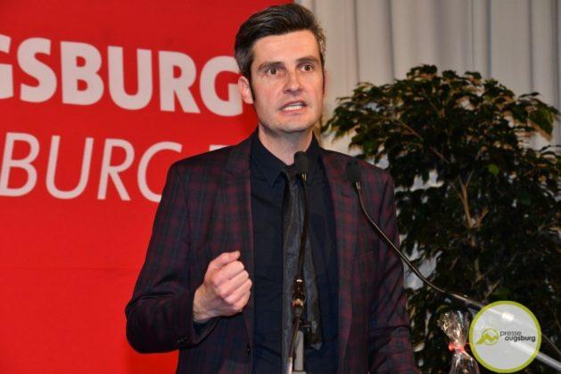 2020-01-24-NJE-der-SPD-55-von-80.jpeg-629x420 Galerie | Neujahrsempfang - SPD will mit einem Lächeln ans Steuerrad Bildergalerien News Newsletter Politik Augsburg Giffey Neujahrsempfang Wahl 2020 Wurm |Presse Augsburg