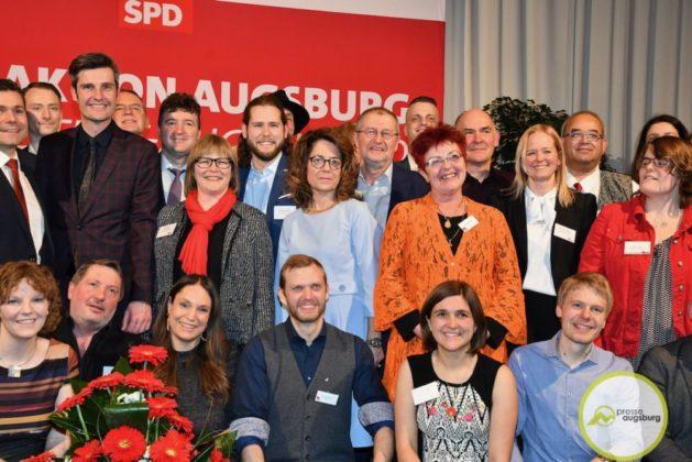 2020-01-24-NJE-der-SPD-78-von-80.jpeg-629x420 Galerie | Neujahrsempfang - SPD will mit einem Lächeln ans Steuerrad Bildergalerien News Newsletter Politik Augsburg Giffey Neujahrsempfang Wahl 2020 Wurm |Presse Augsburg
