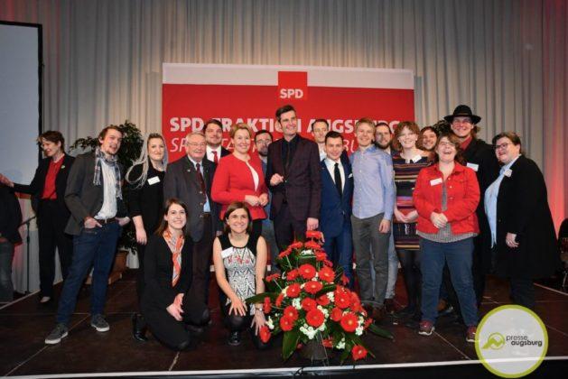2020-01-24-NJE-der-SPD-80-von-80.jpeg-629x420 Galerie | Neujahrsempfang - SPD will mit einem Lächeln ans Steuerrad Bildergalerien News Newsletter Politik Augsburg Giffey Neujahrsempfang Wahl 2020 Wurm |Presse Augsburg