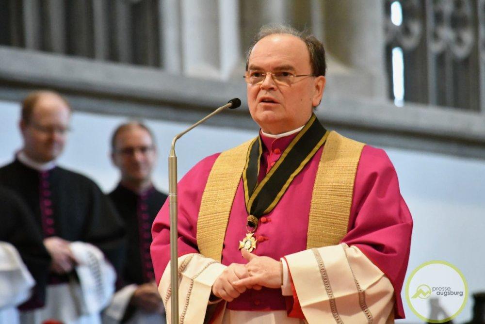 2020 01 29 Neuer Bischof 1 Von 6.Jpeg