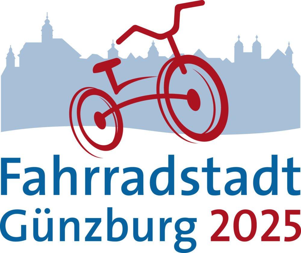 2020_01_10_Fahrradstadt_GZ2025 Günzburg wird Fahrradstadt 2025: Pläne im Rathaus vorgestellt Günzburg News Newsletter Politik  Presse Augsburg