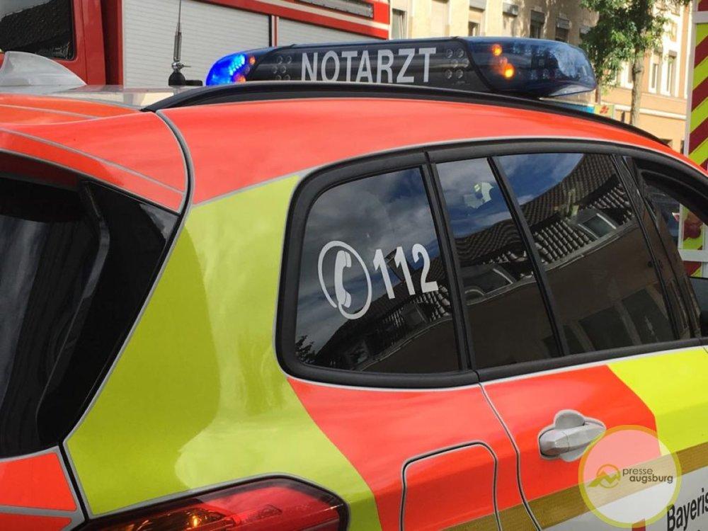 WhatsApp-Image-2020-01-29-at-21.27.54-2.jpeg Pilot kommt bei Flugzeugabsturz bei Günzburg ums Leben Günzburg News Polizei & Co |Presse Augsburg