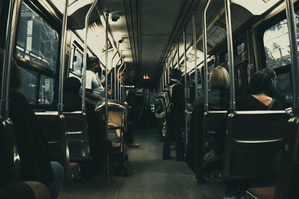 Bus 1868507 1280