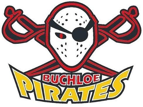 Esv Buchloe Pirate