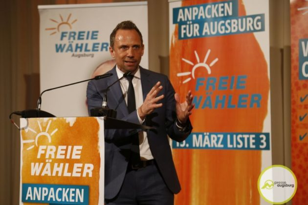 Freie Waehler 10.Jpg