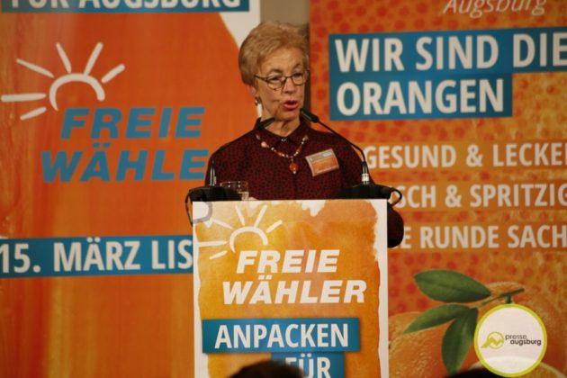 Freie Waehler 100.Jpg