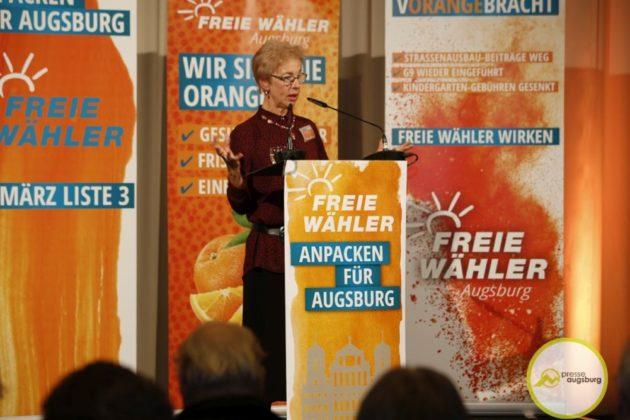Freie Waehler 102.Jpg