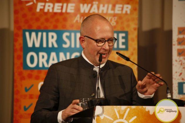 Freie Waehler 103.Jpg
