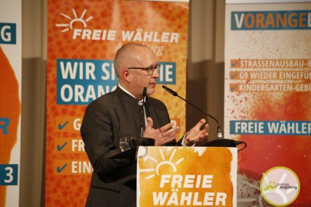 Freie Waehler 105.Jpg