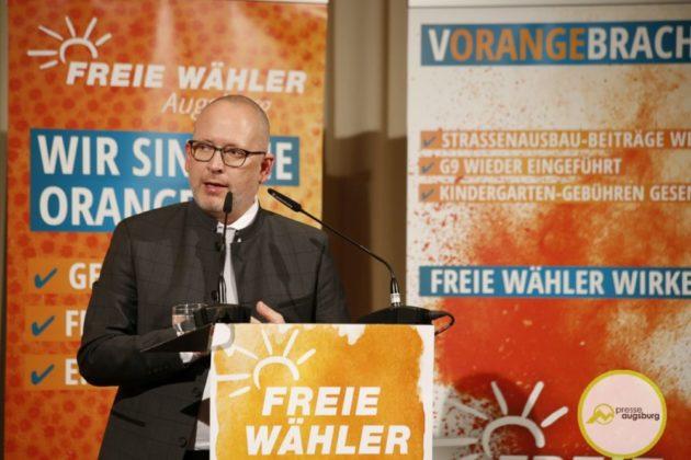 Freie Waehler 106.Jpg