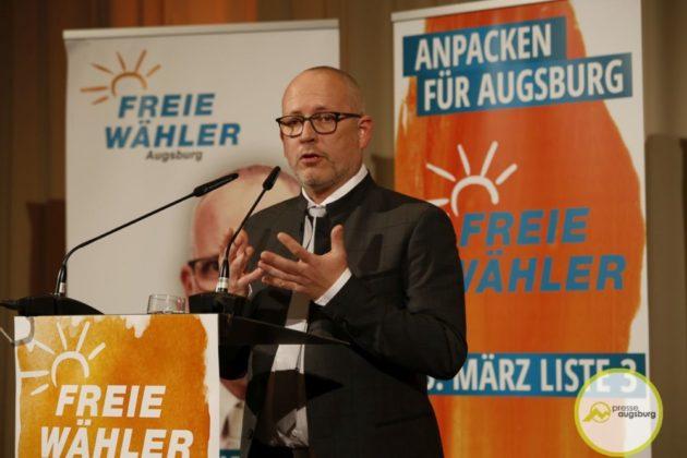 Freie Waehler 116.Jpg