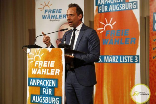 Freie Waehler 12.Jpg