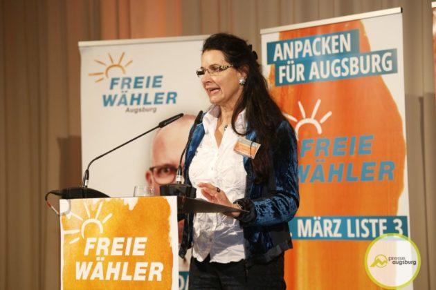 Freie Waehler 122.Jpg