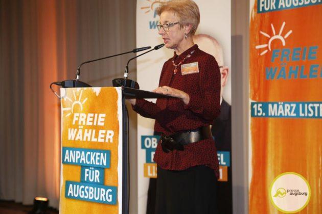 Freie Waehler 29.Jpg