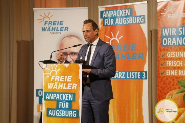 Freie Waehler 3.Jpg