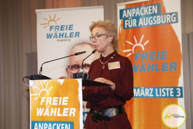 Freie Waehler 30.Jpg