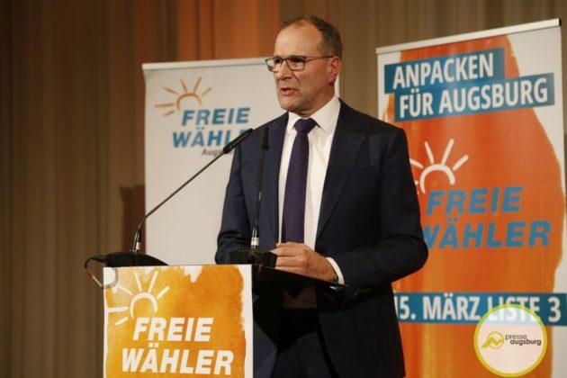 Freie Waehler 48.Jpg