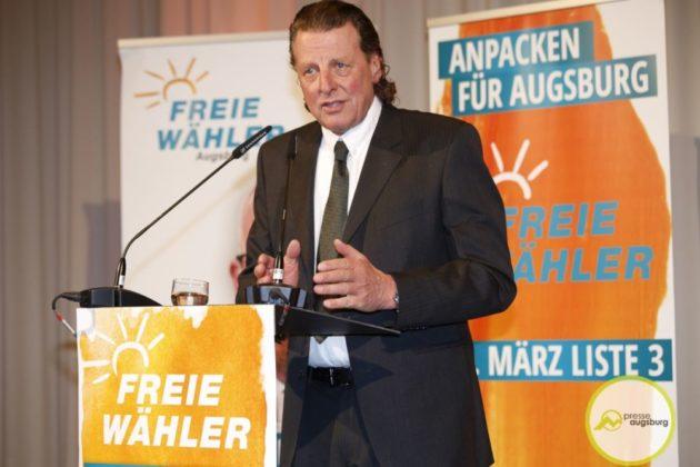 Freie Waehler 73.Jpg