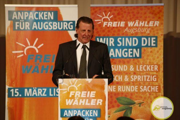Freie Waehler 76.Jpg