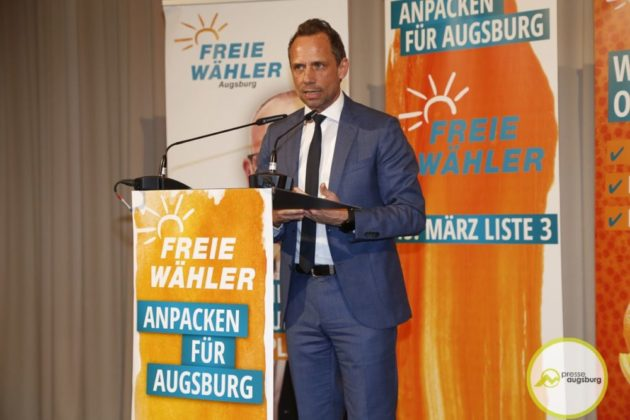 Freie Waehler 8.Jpg