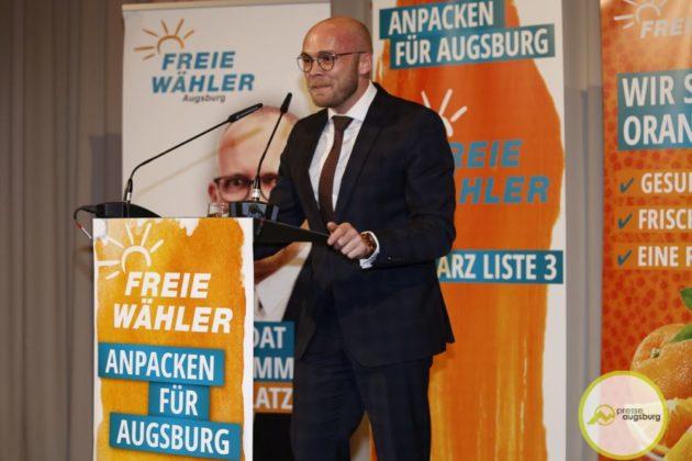Freie Waehler 88.Jpg