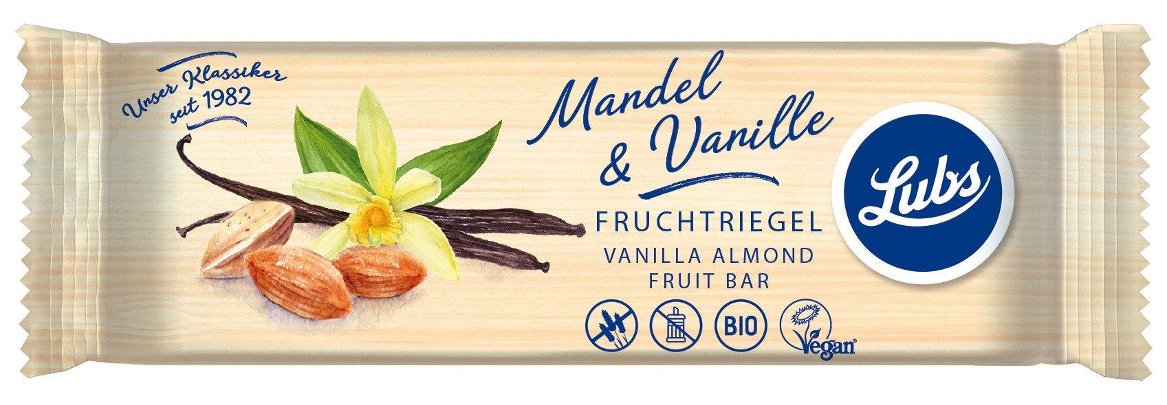 produktrueckruf-lubs-fruchtriegel-mandel-vanille-lubs-fruchtriegel-banane-mandel Produktrückruf |Lubs Fruchtriegel Mandel-Vanille & Lubs Fruchtriegel Banane-Mandel Produktwarnungen Überregionale Schlagzeilen Lebensmittelrückrufe Rückruf |Presse Augsburg
