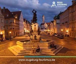 regioaugsburg Home |Presse Augsburg