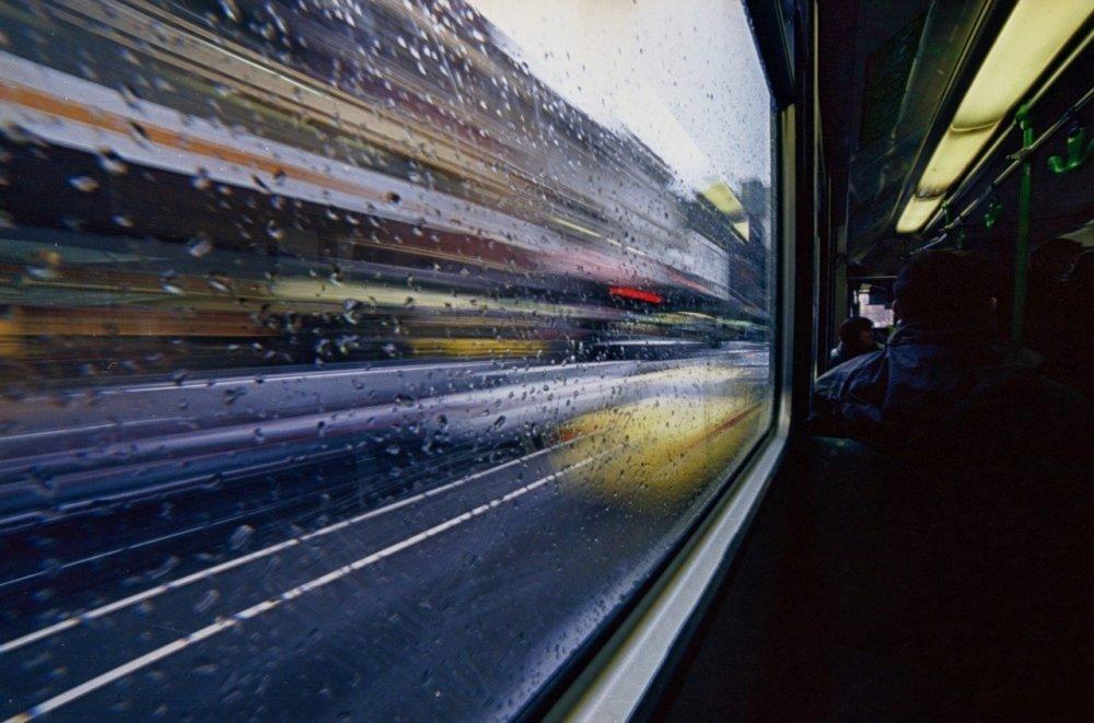 transport-2262256_1280 ÖPNV | Ab Montag gelten im Landkreis Dillingen teilweise neue Abfahrtzeiten für den Bus Dillingen Landkreis News Wirtschaft Binswangen Bus Dillingen Fahrplan Glött ÖPNV Wertingen |Presse Augsburg