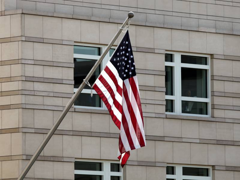 usa-und-china-unterzeichnen-erstes-handelsabkommen USA und China unterzeichnen erstes Handelsabkommen Politik & Wirtschaft Überregionale Schlagzeilen China Donald Trump Es Mittwoch Reisen Trump unterzeichnet USA Verhandlungen |Presse Augsburg