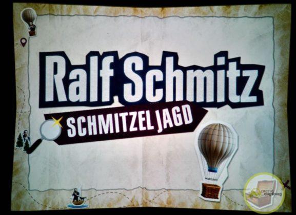2020 02 09 Ralf Schmitz 1 Von 43.Jpeg
