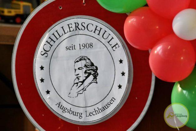 2020-02-13-Schillerschule-12-von-57.jpeg--629x420 Schillerschule in Lechhausen wird endlich saniert und modernisiert Augsburg Stadt Bildergalerien Campus News Augsburg Lechhausen Sanierung Schillerschule |Presse Augsburg