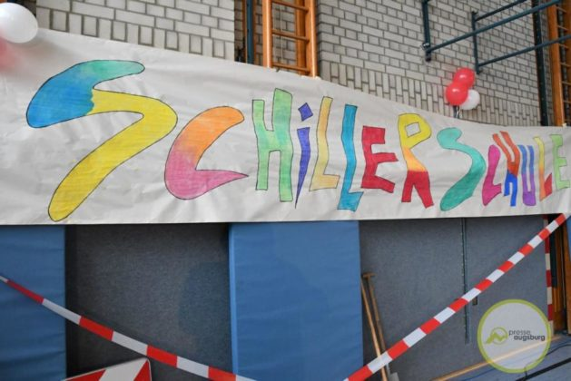 2020-02-13-Schillerschule-4-von-57.jpeg--629x420 Schillerschule in Lechhausen wird endlich saniert und modernisiert Augsburg Stadt Bildergalerien Campus News Augsburg Lechhausen Sanierung Schillerschule |Presse Augsburg