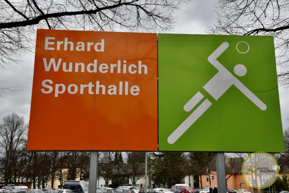 2020 02 14 Erhard Wunderlich Allee 4 Von 60.Jpeg